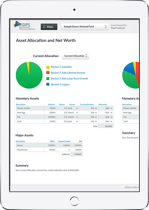 Best-Financial-Tools-for-Advisors