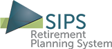 SIPS-Logo