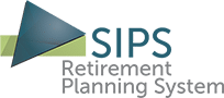 Structured Income Planning System (SIPS)
